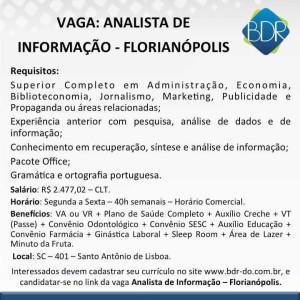 analista_informacao_bibliotecario