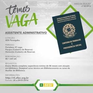 assistente_administrativo_biblioteca