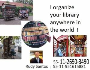 entrepreuner_librarian_brazil