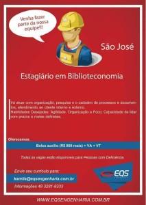 estagio_biblioteconomia_florianopolis