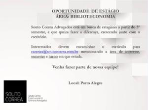 estagio_biblioteconomia_portoalegre
