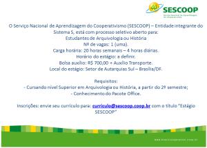 estagio_arquivologia_brasilia