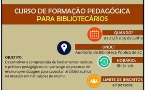 curso_formacao_pedagogica_bibliotecarios