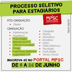 estagio_ministerio_publico_sc