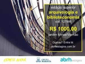 estagio_arquivologia_biblioteconomia_viamao