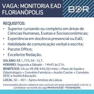monitor_ead_florianopolis