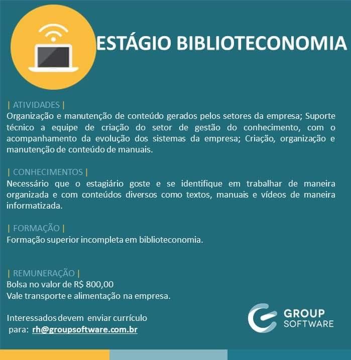 estagio_biblioteconomia_belo_horizonte