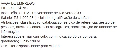 vaga_rioverde_go