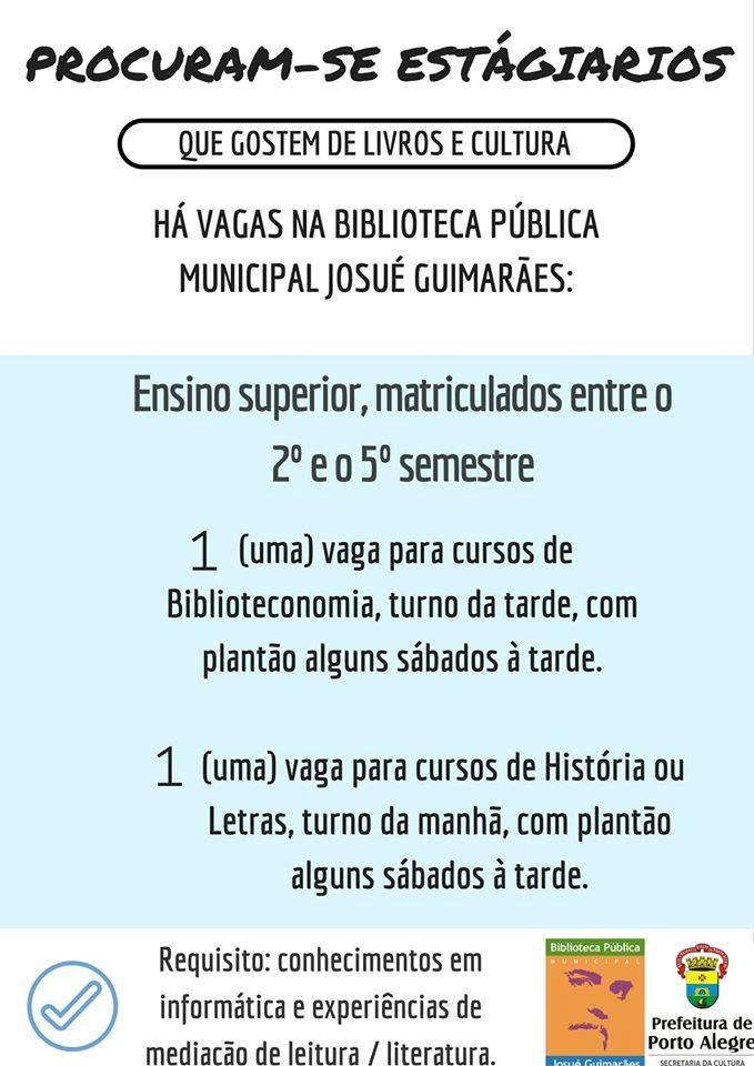 estagio_porto_alegre