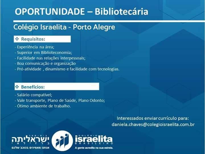 vaga_bibliotecario_porto_alegre
