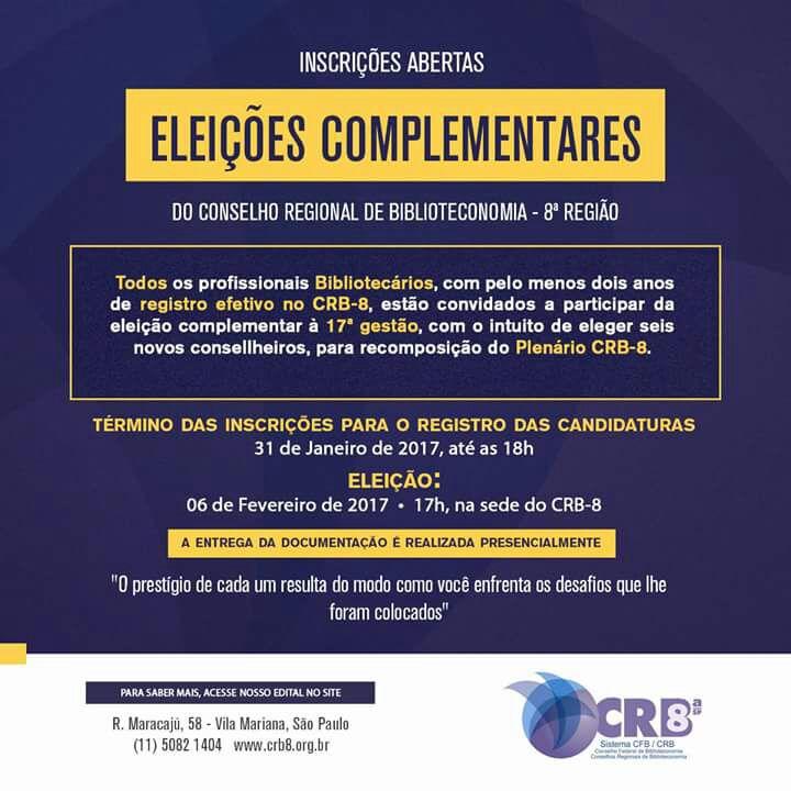 eleicao_crb8