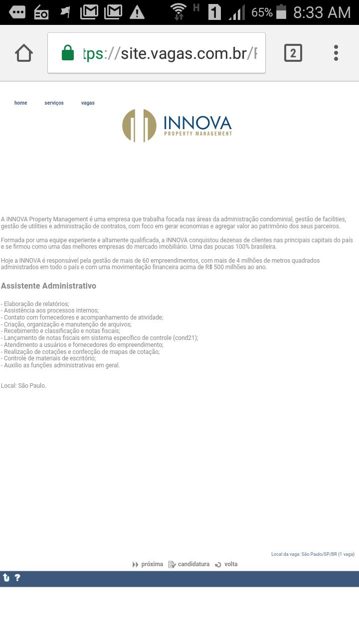 vaga_assistenadministrativo_so